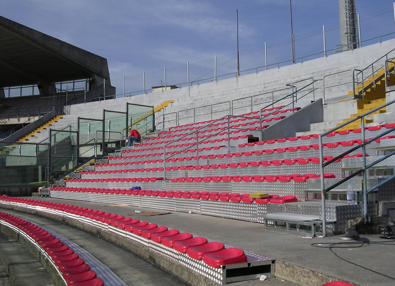 Arena_Garibaldi_02