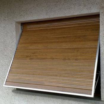 avvolgibile-in-legno1