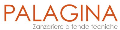 PALAGINA-intro-02