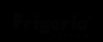 frigerio-living