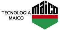 maico-pag